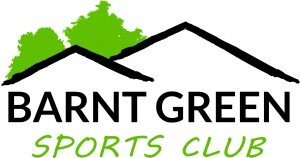 bg-sportsclub-logo-final-highres