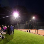 Open night Nov 2011