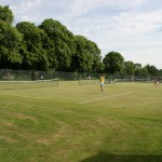 club pictures 126